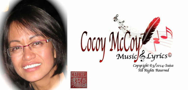 Cocoy McCoy Music & Lyrics